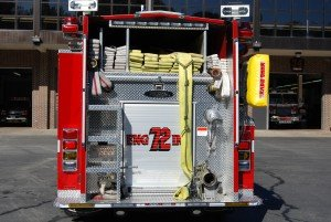 The Apparatus Architect-Part 50  Designing Safety into Your Apparatus