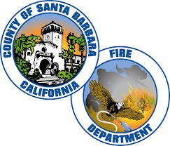 FIRE APPARATUS CAUSE OF HEAD ON COLLISION IN CA