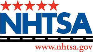NHTSA TO INVESTIGATE AERIAL FAILURES