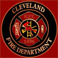 VIDEO OBTAINED OF CLEVELAND FIRE TRUCK WRECK