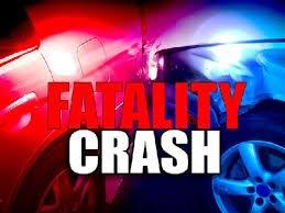 FATAL APPARATUS CRASH IN GASTON CO, NC