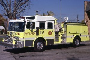 Apparatus Innovations-Back in the Day