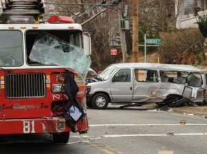 alg-fire-engine-crash-jpg