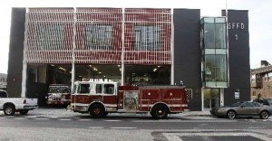SFFD TO PAY $5 MILLION AFTER DUI APPARATUS CRS