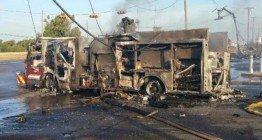 Killeen_Fire_Truck_Destoyed_by_Fire_1_57aff4bb73786