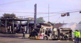 TX-Killeen-fire-engine-burns-1-8-11-16