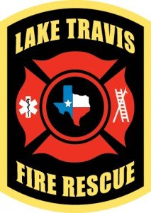 TEXAS FIREFIGHTER SERIOUSLY INJURED – FIRE APPARATUS INCIDENT