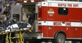 the-seattle-fire-department-is-now-using-hybrid-ambulances-as-finalized-by-epa-from-its-annual-renewable-fuel-volume-requirements-as-part-of-the-renewable-fuel-standard-rfs